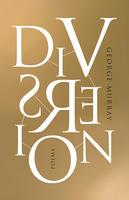 Book Cover Diversion