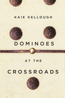 Book Cover Dominoes at the Crossroads
