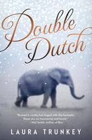 Book Cover Double Dutch