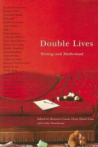 Book Cover Double Lives