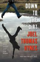 Book Cover Down to the Dirt
