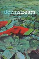 Book Cover Downstream