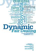 Book Cover Dynamic Fair Dealing