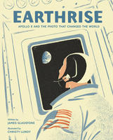 Book Cover Earthrise
