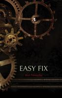 Book Cover Easy Fix