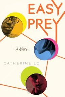 Book Cover Easy Prey