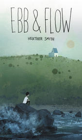 Book Cover Ebb and Flow