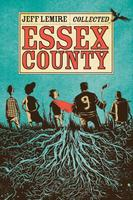Book Cover Essex County