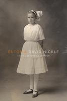 Book Cover Eutopia