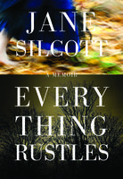 Book Cover Everything Rustles
