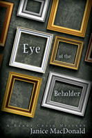 Book Cover Eye of the Beholder