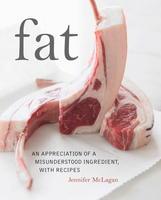 Book Cover Fat