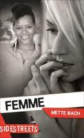 Book Cover Femme