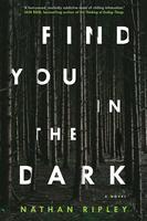 Book Cover Find You in the Dark
