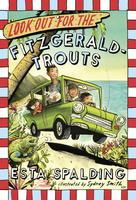 Book Cover Fitzgerald Trouts