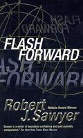 Book Cover Flash Forward