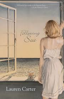 Book Cover Following Sea