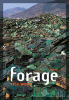 Book Cover Forage