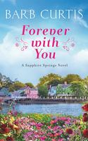 Book Cover Forever With You