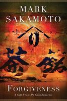 Book Cover Forgiveness