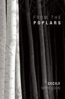Book Cover From the Poplers