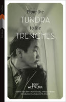 Book Cover From the Tundra to the Trenches