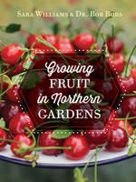Book Cover Fruit for Northern Gardens