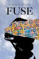 Book Cover Fuse