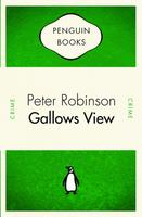 Book Cover Gallows View
