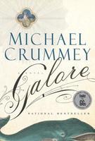 Book Cover Galore