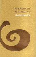 Book Cover Generations Re Merging