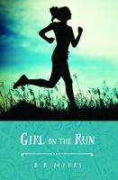 Book Cover Girl on the Run