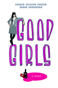 Book Cover Good Girls