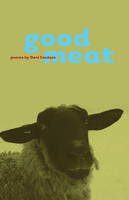 Book Cover Good Meat