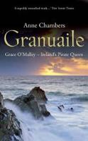 Book Cover Granule