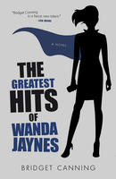 Book Cover Greatest Hits of Wanda Jaynes