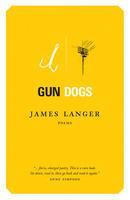 Book Cover Gun Dogs