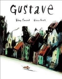 Book Cover Gustave