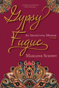 Book Cover Gypsy Fugue