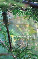 Book Cover Haiku in Canada