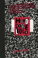 Book Cover Hard Core Logo