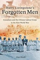 Book Cover Harry Livingston's Forgotten Men