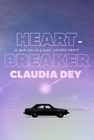 Book Cover Heartbreaker