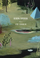 Book Cover Hider/Seeker