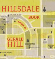 Book Cover Hillsdale Book