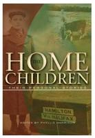 Book Cover Home Children
