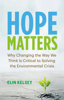 Book Cover Hope Matters