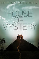 Book Cover House of Mystery