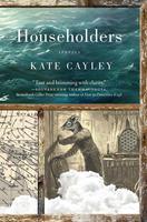 Book Cover Householders