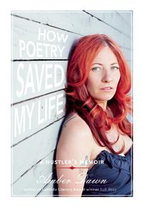 Book Cover How Poetry Saved My Life